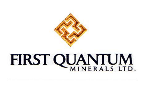 First Quantum Minerals Ltd Jobs, Reviews ? Working at