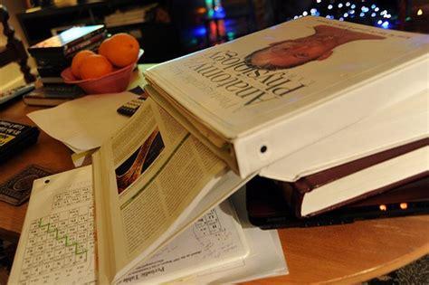 acquisto testi scolastici on line libri scolastici usati consigli per risparmiare
