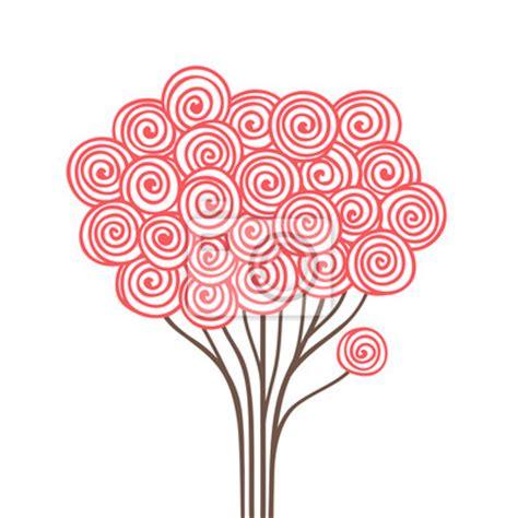 findomestic ufficio legale fiori stilizzati giapponesi 28 images carta con fiori