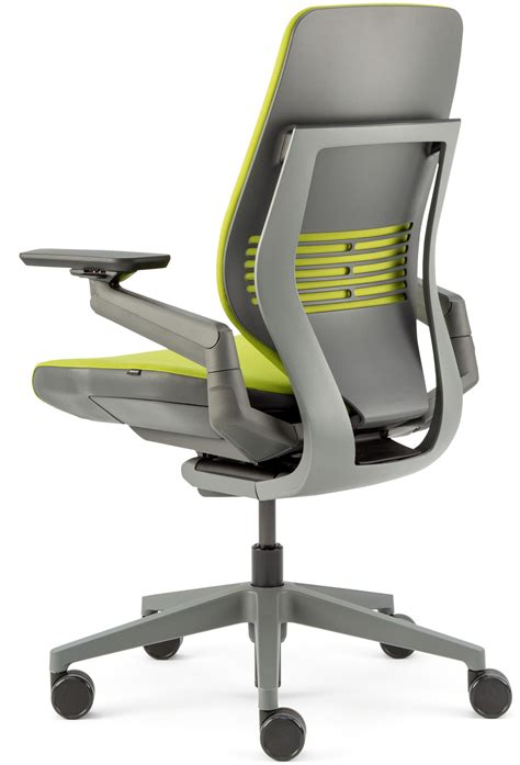 Steelcase Office Chairs by Steelcase Gesture Office Chair