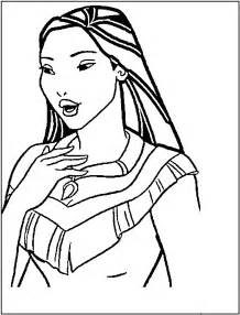 disney coloring pages printable disney princess coloring pages free printable