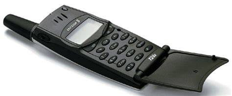 Tulang Ericsson Gf788 T10 T18 ericsson t28 photos mobile88