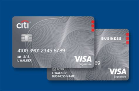 Can You Use Visa Gift Cards At Costco - long awaited costco switch to visa credit cards begins today geekwire