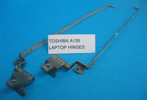 Engsel Toshiba Satellite A75 3 engsel toshiba satellite a135 jakartanotebook