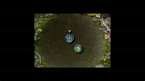 beyblade swing low beyblade battles rock leone 145wb vs storm pegasus 105rf