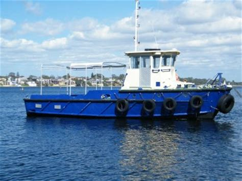 boat fuel tanks for sale brisbane commercial vessels boats for sale in australia boats online