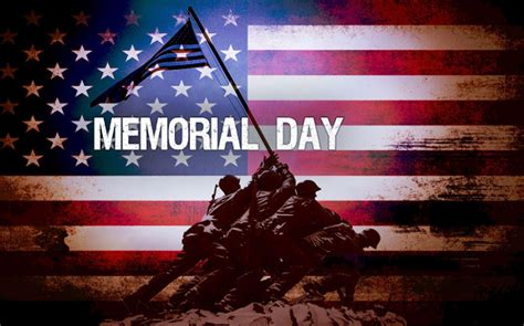 google images remembrance day vintage memorial day images google search facebook