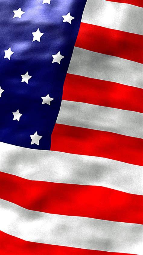 american flag  wallpapers getphotos