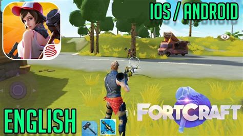 x mod game hack apk download fortcraft mod apk v0 10 104 axeetech