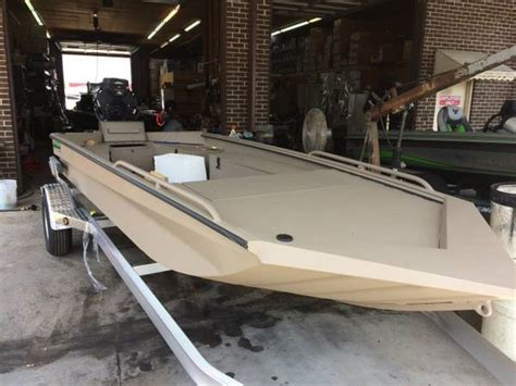 havoc boats for sale in nc havoc boats for sale