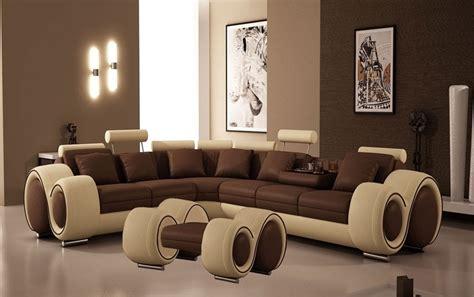 sofa za kisasa 2018 italian sectional sofas italian sectional sofas