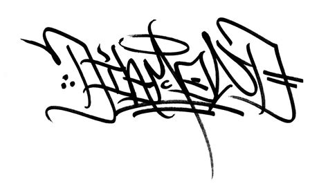 graffiti wallpaper simple spider tattoo designs walldevil