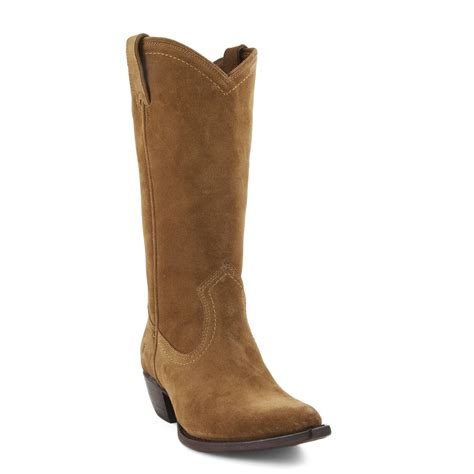 frye boots allens boots s frye boots sacha 78026 cas