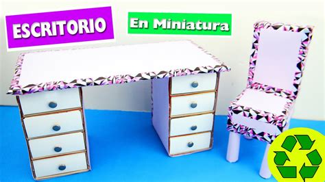 waste not paper place card template diy escritorio con cajones manualidades para mu 241 ecas