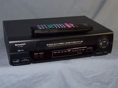 best vcr player 15 best images about dvd vcr combos on samsung