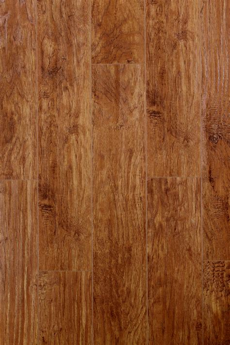 Parkay Textures Hickory ? 12.3mm ? JV Wood Floors
