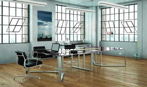 home decor trends uk home decor trends 2013 uk 28 images 10 interior design