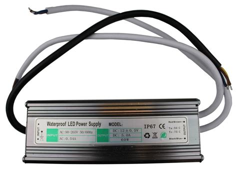somfy dpdt switch wiring diagram
