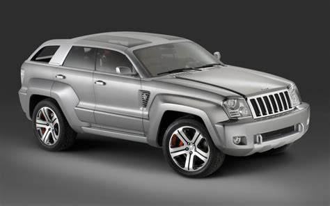 jeep themes for windows 7 jeep trailhawk wallpaper 190685