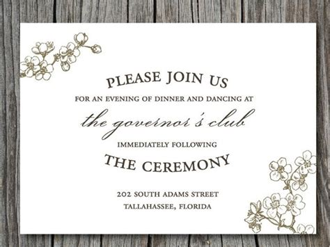 wacky wedding invitation wording 1000 images about wedding invites on