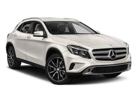 Which Wich Gift Card Deal - best mercedes gla lease deals gift ftempo