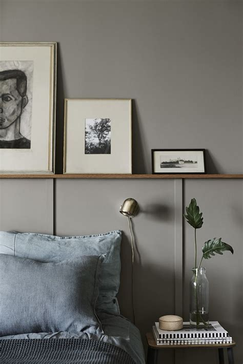 poised taupe bedroom best 25 taupe color palettes ideas on pinterest taupe color schemes sherwin williams poised