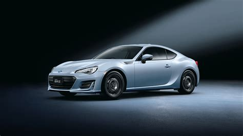 brz subaru wallpaper subaru brz wallpaper imgkid com the image kid has it
