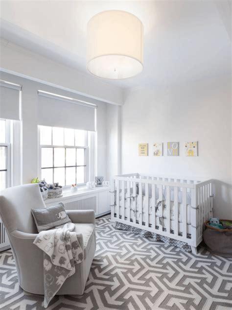 decoracion de habitaciones para bebes recien nacidos fotos decorar habitaci 211 n beb 201 218 ltimas tendencias hoy lowcost