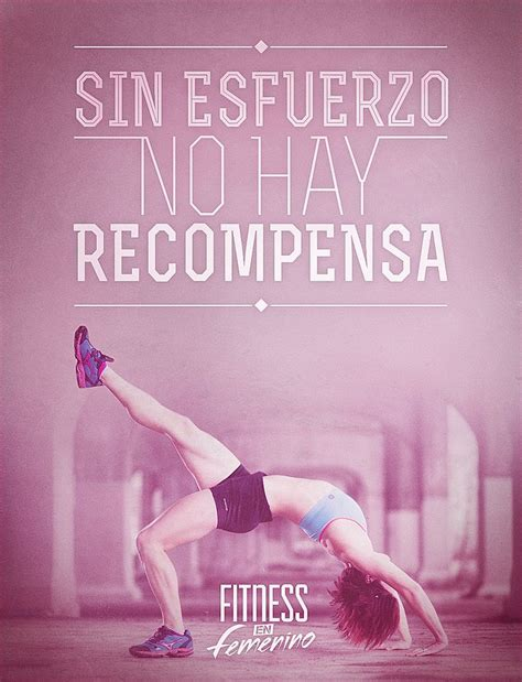 imagenes de fitness en espanol mejores 36 im 225 genes de fraces de mujeres y hombres