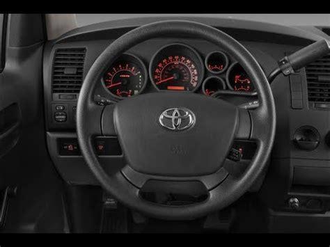 Toyota Tundra Reset Maintenance Light How To Reset The Maintenance Required Light On A Toyota