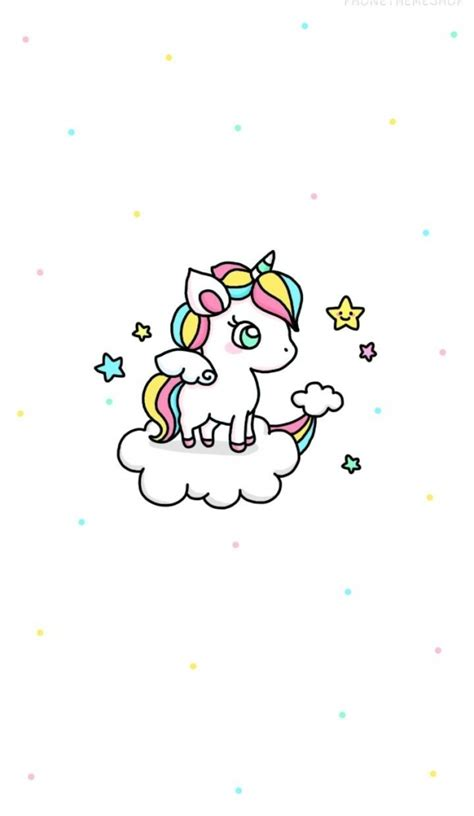 unicorn wallpaper hd tumblr cute unicorn wallpaper tumblr awesome 3d wallpapers