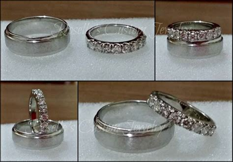 Wedding Rings Philippines by Wedding Rings Wedding Rings Philippines