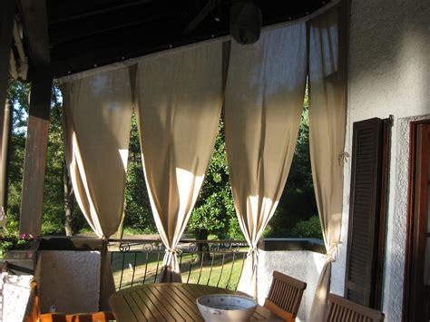 coperture terrazze in vetro coperture per terrazzi in vetro images