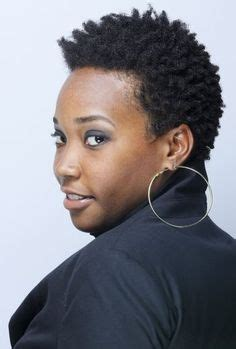 braid out on a short twa 1000 images about 4c hair fros on pinterest natural