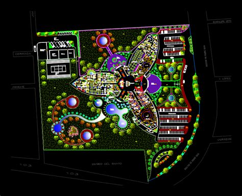 design your dream mini golf course garden city miniature golf craziest mini golf courses of