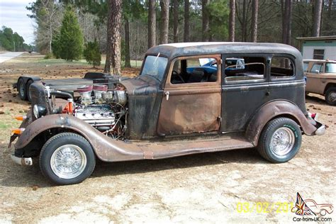 1933 plymouth for sale 1933 plymouth for sale autos post