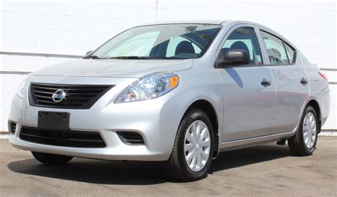 silver nissan versa brilliant silver 2014 sentra paint cross reference