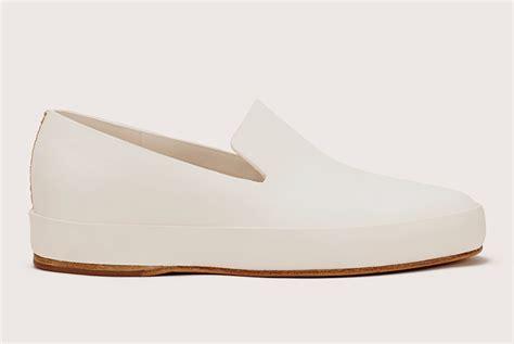 slipper style loafers slipper style loafers five plus one