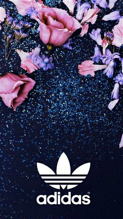 glitter wallpaper mount florida 131 best adidas images on pinterest background images