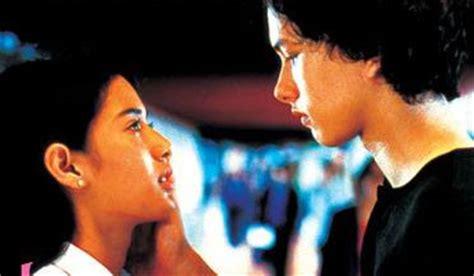 film full movie ada apa dengan cinta movies moment ada apa dengan cinta