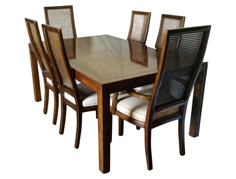 henredon dining room furniture stunning henredon dining room set photos design ideas