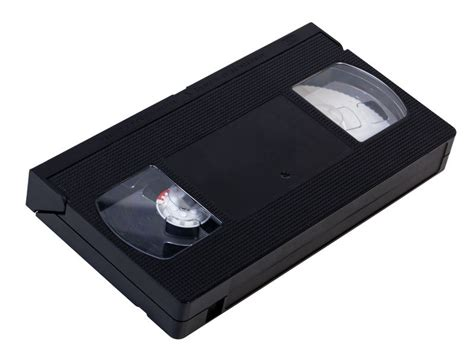 How Long Do Gift Cards Last - how long do vhs tapes last ebay