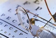 Kacamata Silinder perbedaan kacamata silinder dan kacamata minus mazmuiz