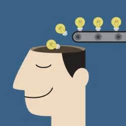 Creative presentation ideas take your presentations up a notch