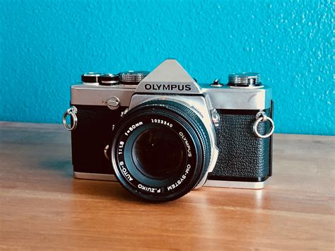 recommended film cameras for beginners best film cameras for beginners spotlight