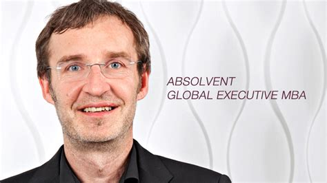 Global Executive Mba by Karriereturbo Mit Global Executive Mba Der Limak Limak