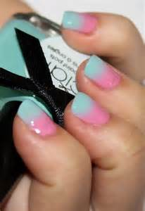 nail trends for 2013 awesome ombre nail trends for 2013