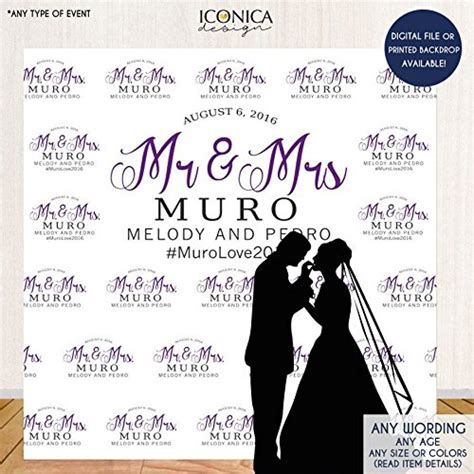 wedding backdrop design for photo booth favors bridal 6 best wedding photo booth backdrops