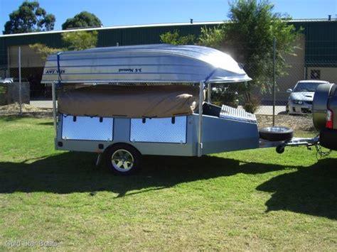 aluminum boat trailers orlando craigslist boats for sale jacksonville fl 103rd boat