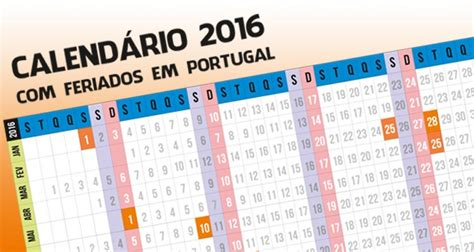Calendã 2016 E 2017 Portugal Feriados Calendario Portugal Feriados 2015 Search Results